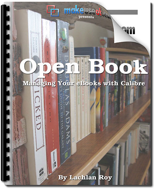 done_open-book